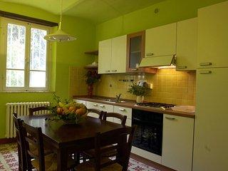 9 bedroom Villa in Piazze, Tuscany, Italy : ref 5336611