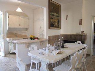 3 bedroom Apartment in Marina di Castagneto Carducci, Tuscany, Italy : ref 53366