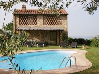3 bedroom Villa with Pool and WiFi - 5336626