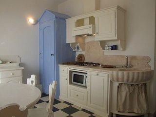 Marina di Castagneto Carducci Apartment Sleeps 3 - 5336663
