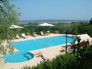 Villa Colleoni