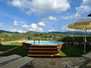 Villa Grilli A