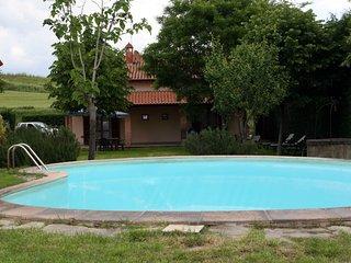 Villa Musa