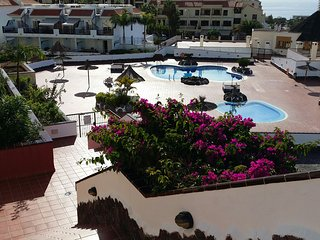 Stylish Apartment, Los Cristianos