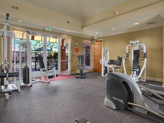 Villa #312 Sunnyvale - 2
