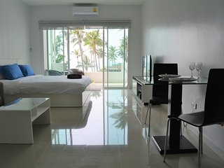 Coconut Bay Club Suite 302, Ko Lanta