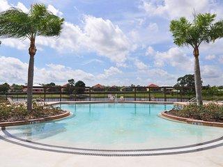 Aviana Resort-401ACDJGI