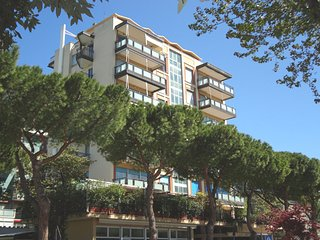 Rimini Casa Marina
