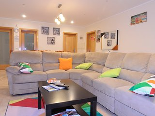 3 Bedroom Apartment in Torreira, Aveiro - Portugal