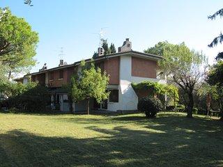 Villa San Felice del Garda