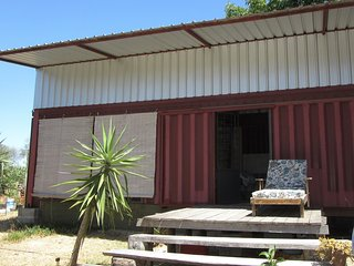 House Near Beach, Jose Ignacio  - La Juanita Beach