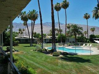 Canyon Vista Estates #166