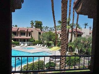 Esprit #B18, Palm Springs