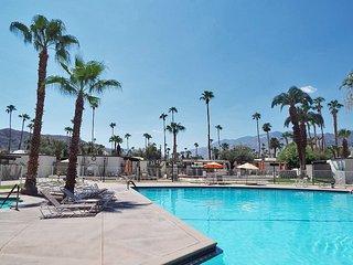 Ocotillo Resort #311