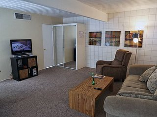 Ocotillo Resort #343