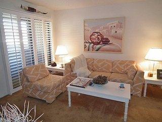 Palm Springs Villas II #D200
