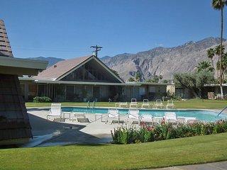 Sunrise Lanai #1735, Palm Springs