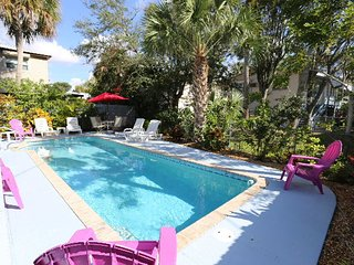 110 Hercules Lane, Fort Myers Beach