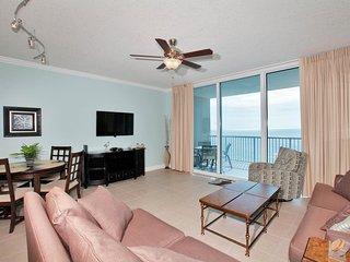 Palazzo 705, Panama City Beach