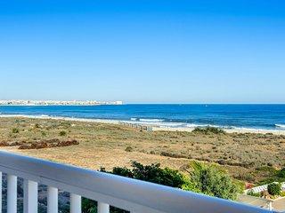 2 bedroom Apartment in Punta Prima, Valencia, Spain : ref 5251616