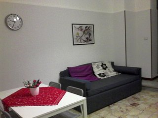 Casa Natalia, Appartamento in Centro