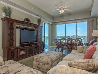 Wharf 405, Orange Beach