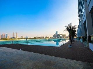Azure Palm Jumeirah, Dubai