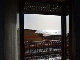 Casa vacanze Scala dei Turchi da Catarella, Porto Empedocle