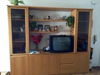 Appartamento vacanze 500 metri dal mare, Rivazzurra