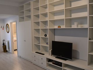 Napoca Ultracentral Apartment, Cluj-Napoca