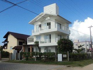 Casa de Aluguel a 150metros da Praia de Mariscal, Bombinhas