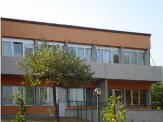 Collina appartamenti Trento