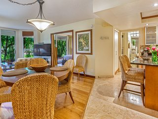 Maui Banyan 2 bd suite  *Sept/Oct low rates*, Kihei