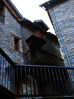 Haya- Apartamento de 2 Dormitorios y 1 Bano (31BC)