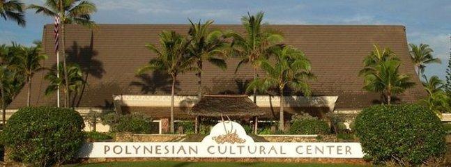 El destino turístico número 1 en Oahu, ¡un lugar de visita obligada!