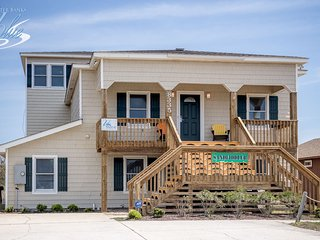 SNH041-Sandfiddler, Nags Head