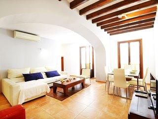 Vera Apartment - Palma, Palma de Mallorca