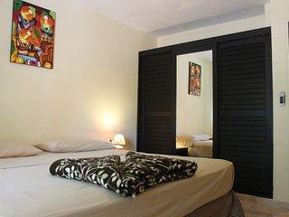 Convenience and comfort in Playa, Playa del Carmen