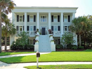 1 Ocean Point, Isle of Palms
