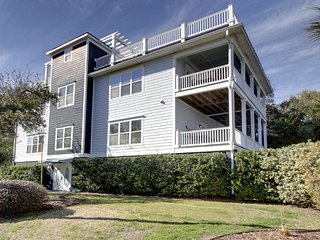 7 33rd Avenue, Isle of Palms