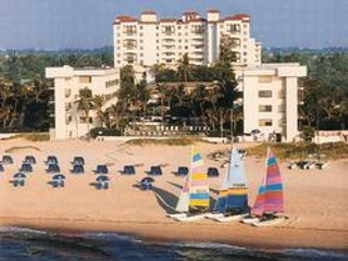 Wyndham Sea Gardens - Holiday Weeks Available !, Pompano Beach