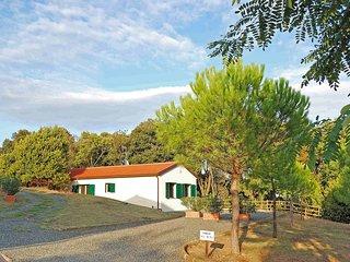 Podere gli Olivi #10035.1, Castiglioncello