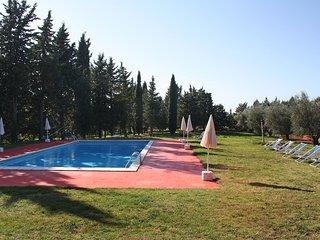 Villa Rosa #10204.1