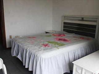 Apartamento Luz em Balneário, Balneario Camboriu