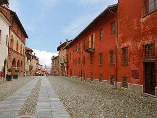 Castello #10266.1, Saluzzo