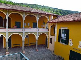 Giulia #10360.2, Cocquio-Trevisago
