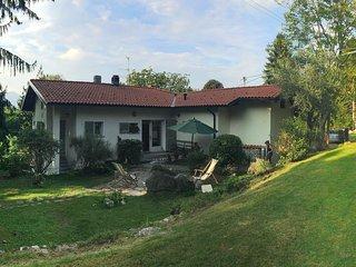 Bel Giardino #10379.1, Castelveccana