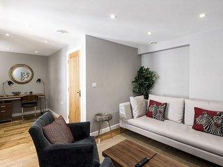 Norfolk 1 apartment in Westminster {#has_luxuriou…