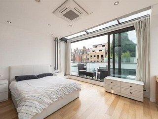 Northington apartment in Camden {#has_luxurious_a…