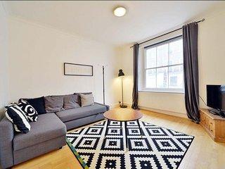 Delancey apartment in Camden {#has_luxurious_amen…, Londen